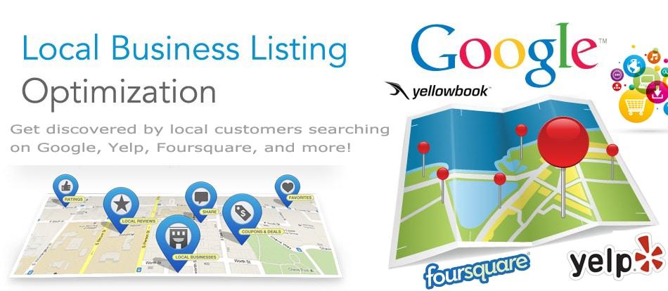Local-300-Listings