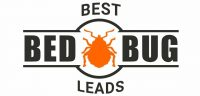Best Bed Bug Leads